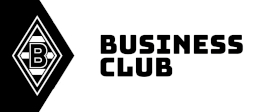 Borussia Business Club